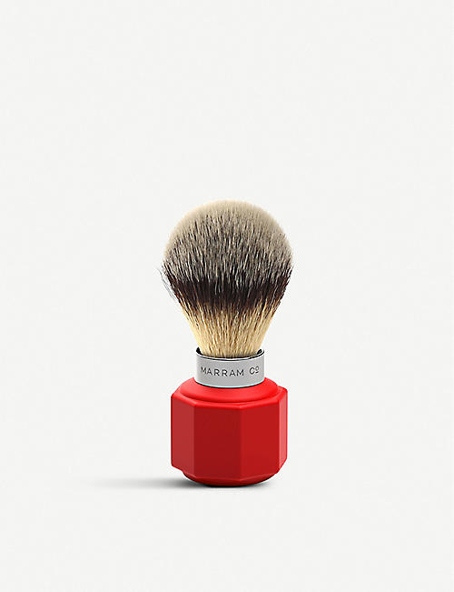 MARRAM CO: Pop Shaving Set