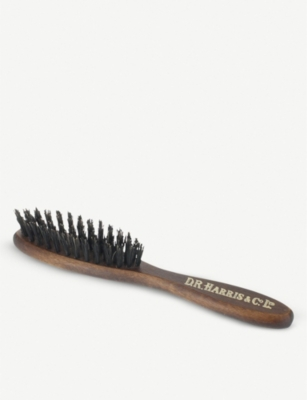 D.R.HARRIS & CO LTD Beard brush
