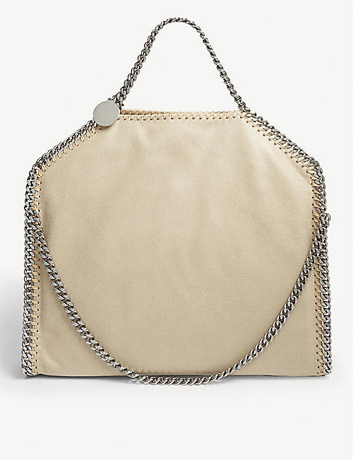 fe2fc8eed1 STELLA MCCARTNEY - Womens - Bags - Selfridges