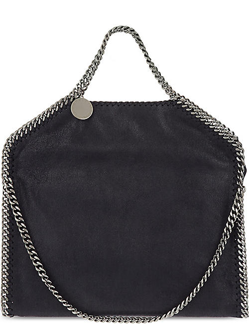 96d5122c84 STELLA MCCARTNEY - Womens - Bags - Selfridges