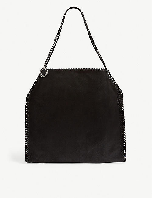 98f431eff14856 STELLA MCCARTNEY - Womens - Bags - Selfridges | Shop Online