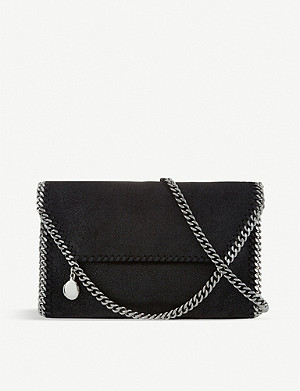 STELLA MCCARTNEY Falabella 斜挎包