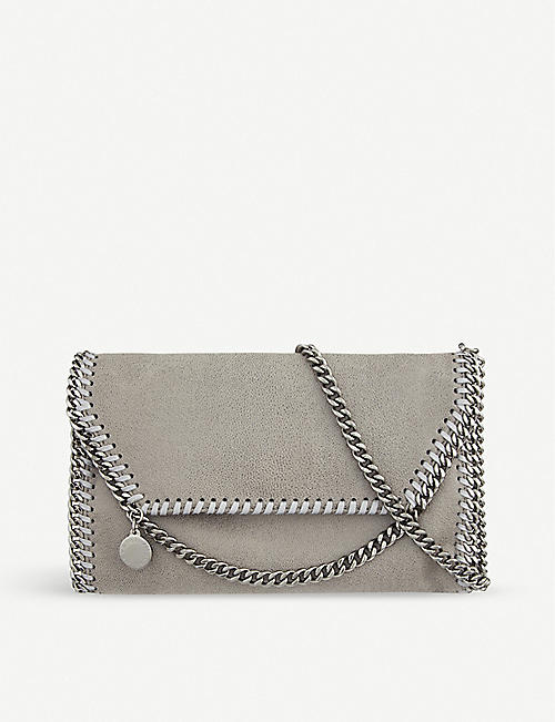 6b2ebca770 STELLA MCCARTNEY - Falabella cross-body bag