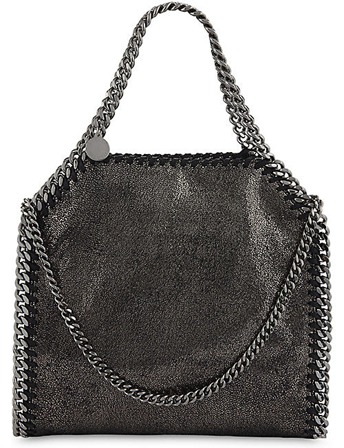 49ff75e74 STELLA MCCARTNEY - Womens - Bags - Selfridges | Shop Online