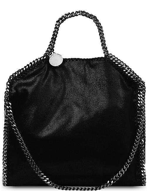 133b3d9d35e STELLA MCCARTNEY - Womens - Bags - Selfridges | Shop Online