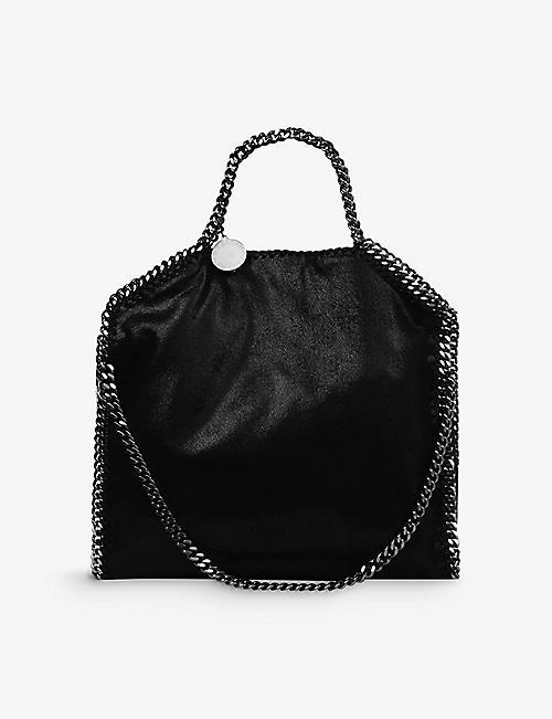 097e0a5523 STELLA MCCARTNEY - Womens - Bags - Selfridges | Shop Online
