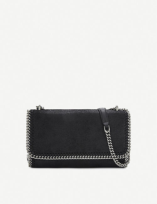 934a9997c2 STELLA MCCARTNEY - Womens - Bags - Selfridges | Shop Online