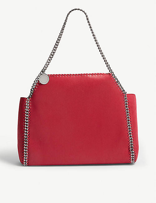 7e3a608598c STELLA MCCARTNEY - Womens - Bags - Selfridges