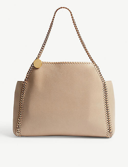 6d65a106980b STELLA MCCARTNEY - Shoulder bags - Womens - Bags - Selfridges