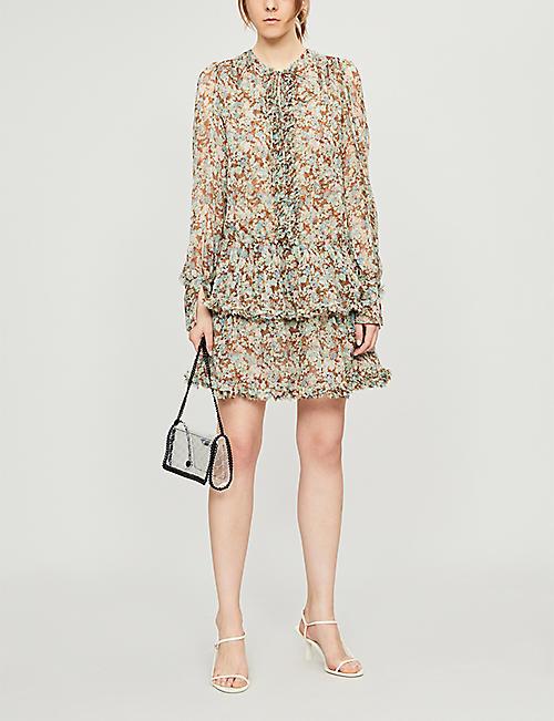 1430b288 Women's - Designer Clothing, Dresses, Jackets & more | Selfridges