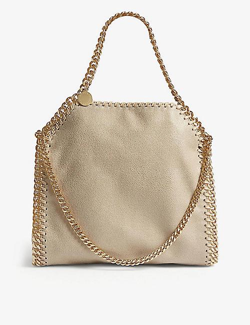 hot sales de8f9 2d630 STELLA MCCARTNEY - Bags - Selfridges   Shop Online