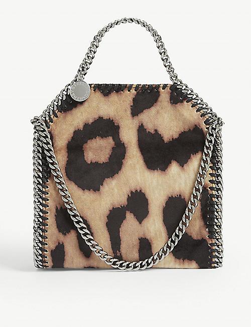 Bags Online Mccartney Stella Womens SelfridgesShop kXZiuTOP