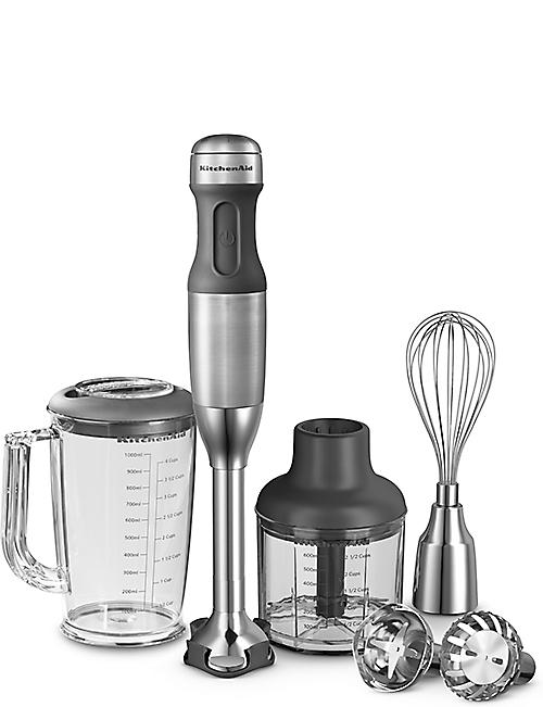 Food mixers & blenders - Kitchen electrical - Kitchen - Home