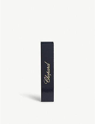 CHOPARD: Ballpoint pen refills set of two