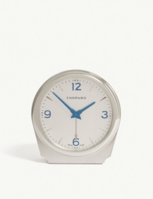 CHOPARD L.U.C XP alarm clock