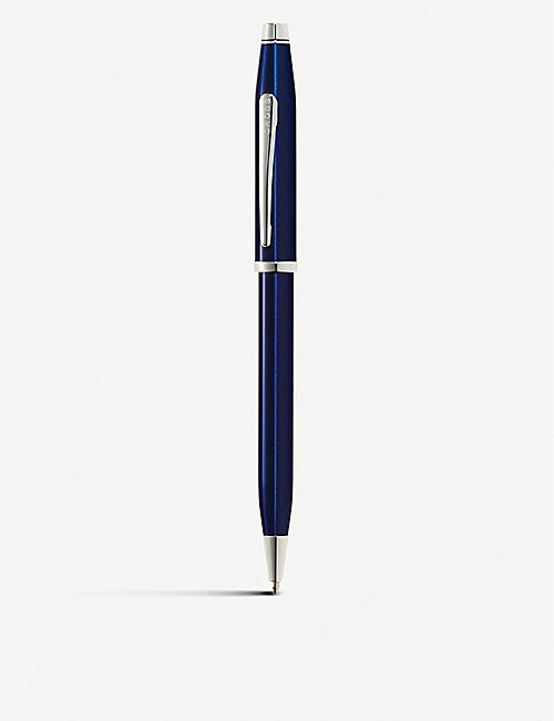 CROSS Century II ballpoint pen
