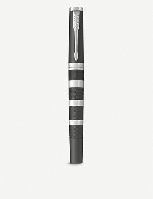 PARKER Ingenuity fountain pen