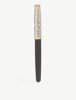 PARKER Sonnet Special Edition fountain pen