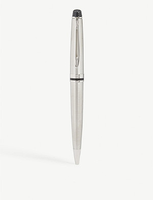 WATERMAN Expert ballpoint pen