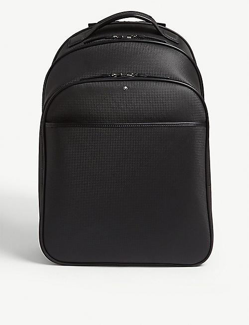 MONTBLANC Westside Extreme backpack 8154a3917e554