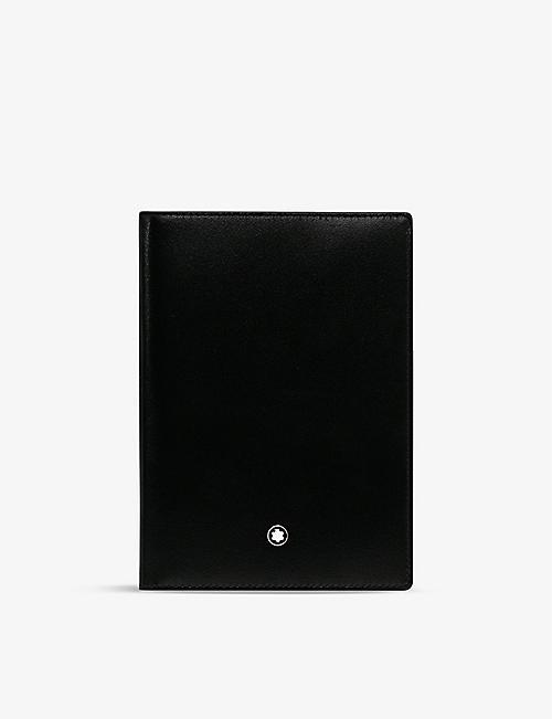 34df03b08 Travel accessories - Luggage - Bags - Selfridges