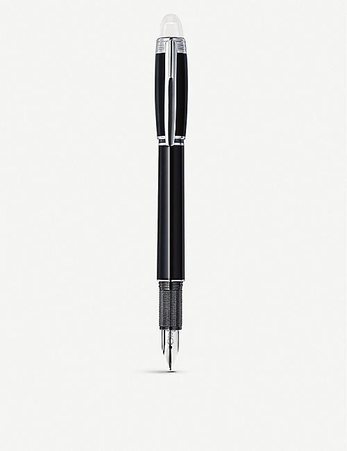 f07c9889dc343 Montblanc - Fine stationery, fountain pens & more   Selfridges