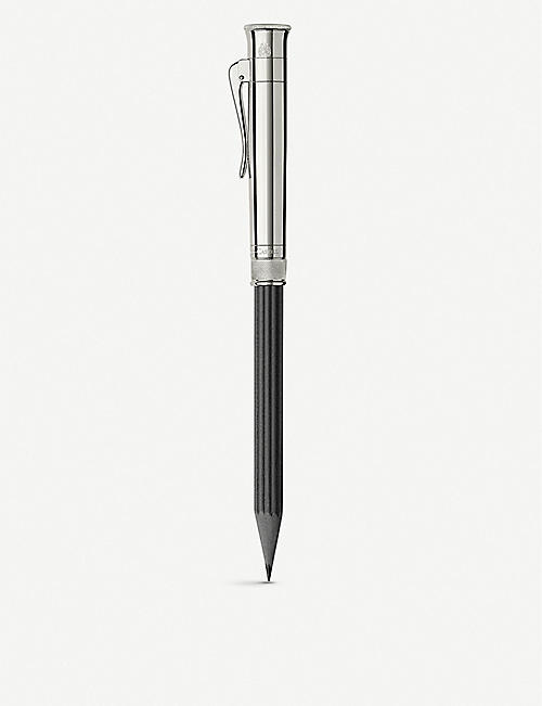 GRAF VON FABER-CASTELL: Perfect pencil