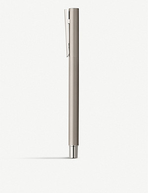 FABER CASTELL NEO Slim fountain pen