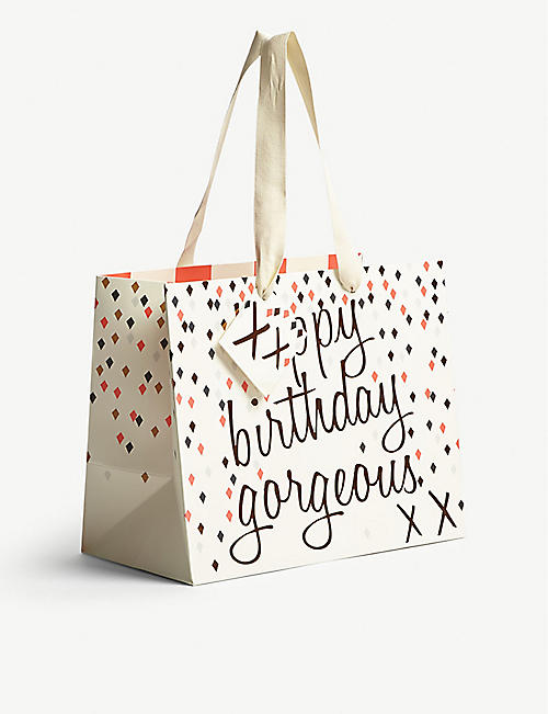 629684a05d97 Gift wrapping - Pens   stationery - Home - Home   Tech - Selfridges ...