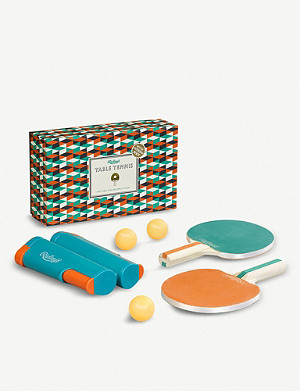 WILD AND WOLF Table Tennis set