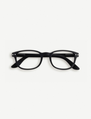 IZIPIZI #B reading glasses +1.00