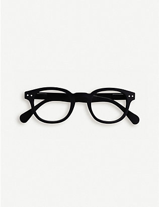 IZIPIZI: #C reading glasses