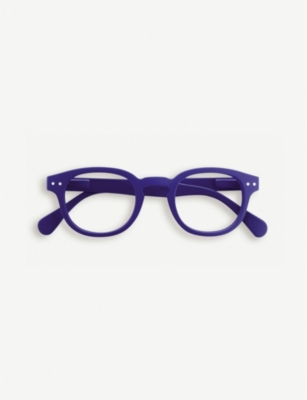 IZIPIZI #C reading glasses +2.00