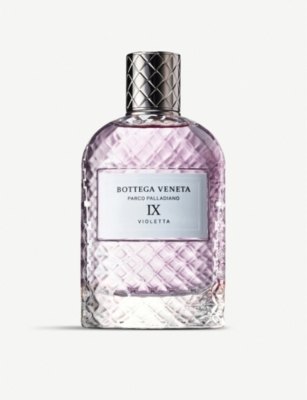BOTTEGA VENETA Parco Palladiano IX 100ml