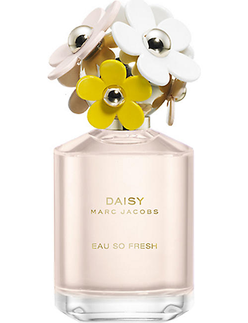 MARC JACOBS Daisy Eau So Fresh eau de toilette