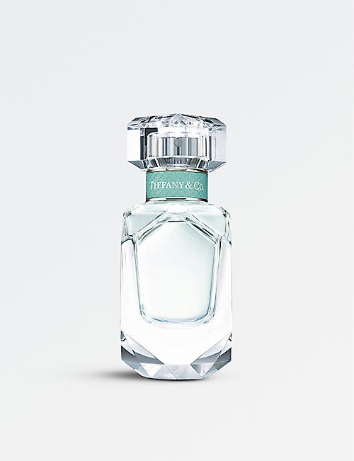 TIFFANY & CO Tiffany & Co. Eau de Parfum 75ml