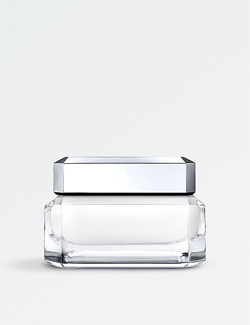 TIFFANY & CO Body cream 150ml