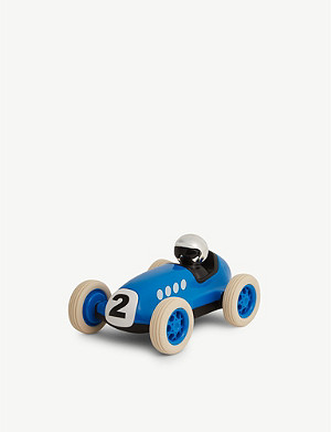 PLAYFOREVER Verve loretino toy car