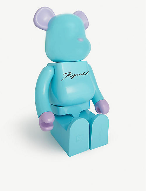 BE@RBRICK Kyne 1000% figure