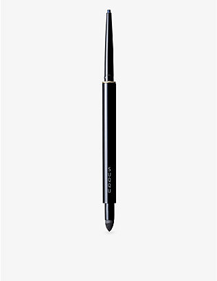 SUQQU: Gel Eyeliner Pencil