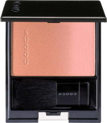 SUQQU Hanachaori Pure Colour Blush