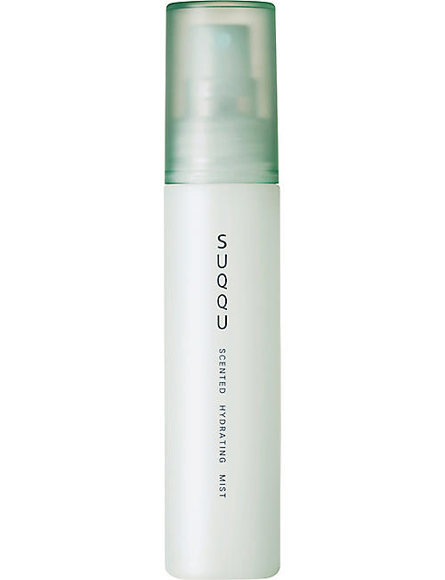 SUQQU Scented Hydrating Mist