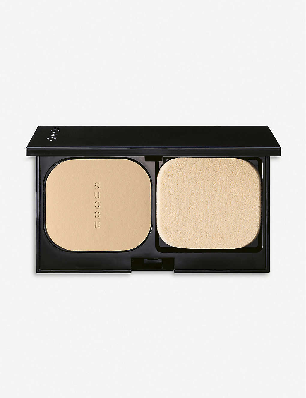 Lucent Powder Foundation Refill