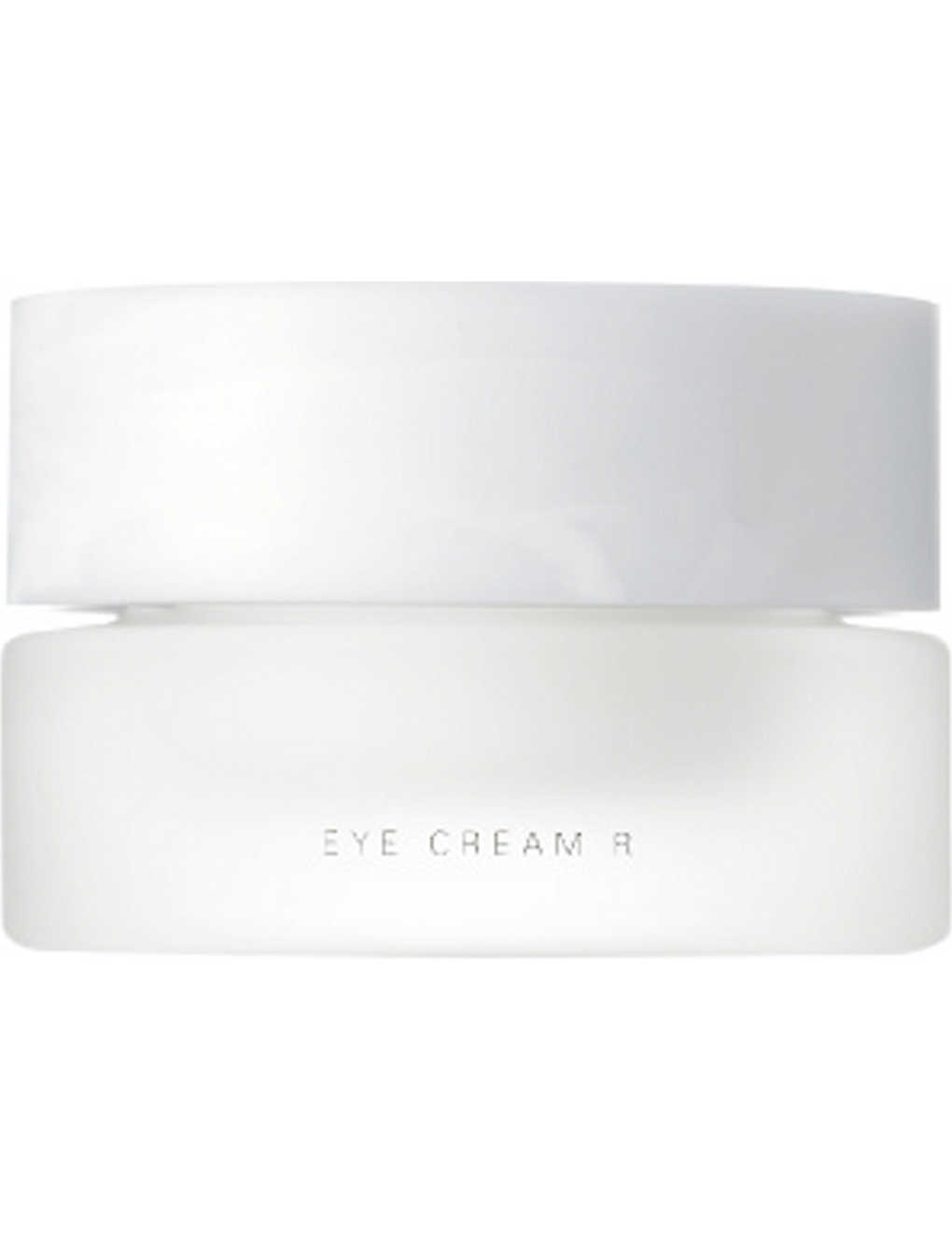 SUQQU: Eye Cream 15ml