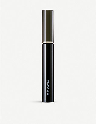 SUQQU: Volume Eyebrow mascara