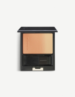 SUQQU Pure Color Blush 08
