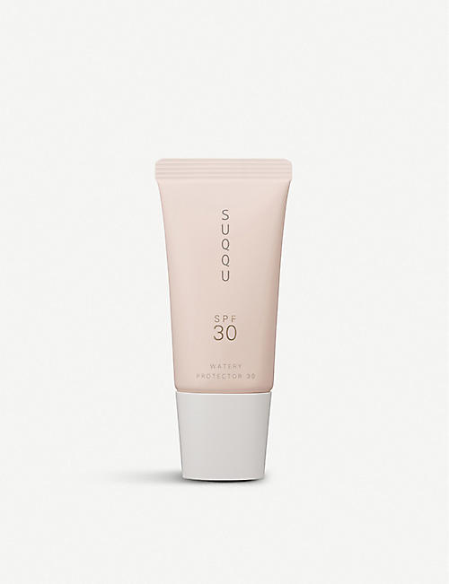 SUQQU Watery Protector SPF30 30g