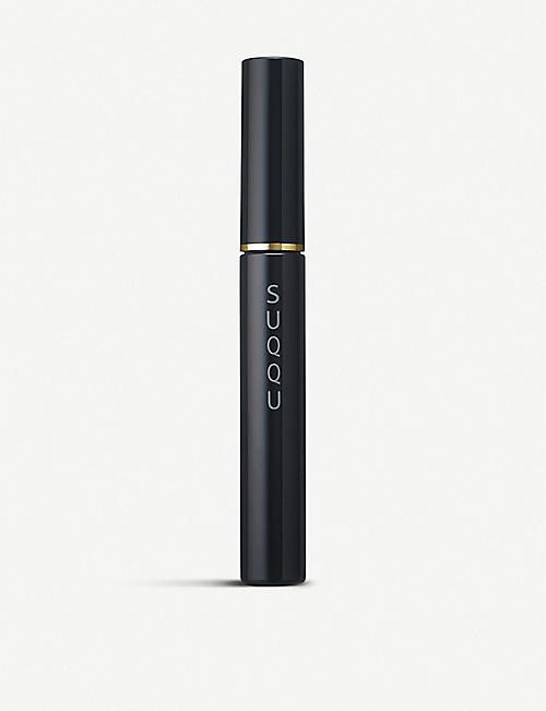 SUQQU: Eyelash waterproof mascara