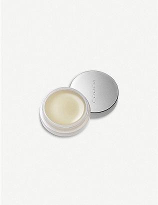 SUQQU: Lip Concentrate lip balm