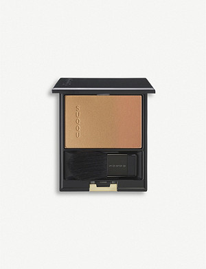 SUQQU Pure Colour Blush blusher 7.5g